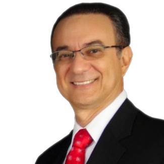 DR. ALBERTO MEJÍA
