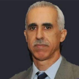 Dr. J. Radhamés Ovalle